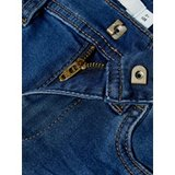 NIEUW !!! NOOS Jeans Thayer soft (Name It)_