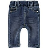 NIEUW !!! NOOS Jeans legging Polly (Name It)_