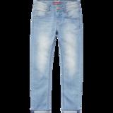 NIEUW !!! NOOS Jeans Apache light vintage (Vingino)_