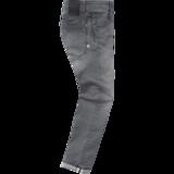 NIEUW !!! NOOS Jeans Apache dark grey (Vingino)_