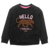 NIEUW !! Sweater hello - animal attitude  (Jubel) _