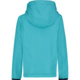 Jas Tedamos 2- zijdig te dragen (Vingino) OUTLET_