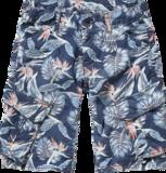 Short Ramos dark blue (Vingino) OUTLET_