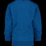 Sweater Natalio skyfull blue (Vingino)_