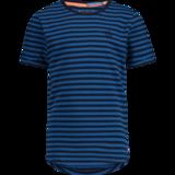 T-shirt Halis dark blue (Vingino) OUTLET_