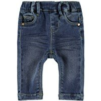 NIEUW !!! NOOS Jeans legging Polly (Name It)