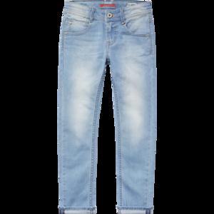 NIEUW !!! NOOS Jeans Apache light vintage (Vingino)