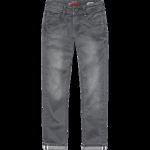 NIEUW !!! NOOS Jeans Apache dark grey (Vingino)
