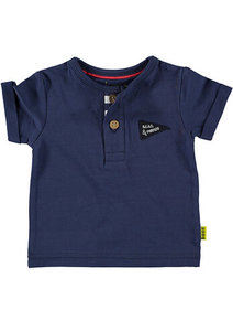 NIEUW !!!  T-shirt King of Cool (B.E.S.S.)