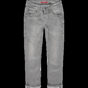 NIEUW !!! NOOS Jeans Apache light grey (Vingino)