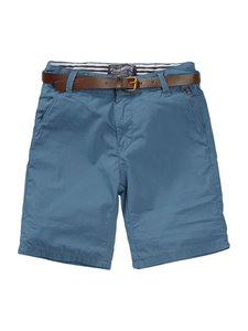Short chino 5071 teal (Petrol Industries) OUTLET