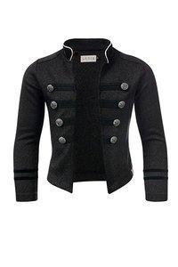 Military blazer (Looxs Revolution)