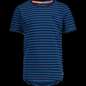 T-shirt Halis dark blue (Vingino) OUTLET