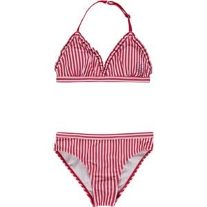 Bikini Zuka red lollipop (Vingino) OUTLET
