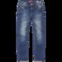 NIEUW-!!!-NOOS-Jeans-Apache-skinny-deep-dark-(Vingino)