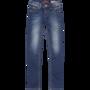 NIEUW-!!!-NOOS-Jeans-Bettine-skinny-dark-used-(Vingino)