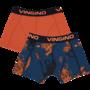 NIEUW-!!!-Short-2-pack-Tiger-(Vingino)