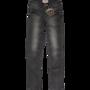 NIEUW-!!!-Grijze-jeans-Babelyn-(Vingino)