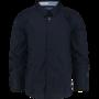Blauw-hemd-Lamont--(Vingino)-OUTLET