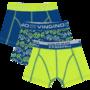 NIEUW-!!!-Short-3-pack-logo-(Vingino)