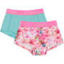 NIEUW-!!!-Short-2-pack-Tropical-(Vingino)