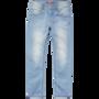 NIEUW-!!!-NOOS-Jeans-Apache-light-vintage-(Vingino)