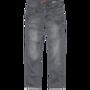 NIEUW-!!!-NOOS-Jeans-Apache-dark-grey-(Vingino)