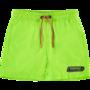Zwemshort-neon-green-(Vingino)-OUTLET