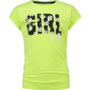 Neon-geel-T-shirt-Hilany-(Vingino)-OUTLET