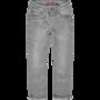 NIEUW-!!!-NOOS-Jeans-Apache-light-grey-(Vingino)