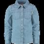 NIEUW-!!!-Blauw-jeanshemd-Levina-(Vingino)