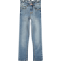 NIEUW-!!!-Jeans-Carina-blue-vintage-(Vingino)