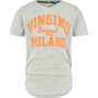 NIEUW-!!!-T-shirt-grey-mele-(Vingino)