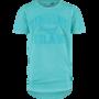 NIEUW-!!!-NOOS-T-shirt-logo-sea-blue-(Vingino)