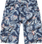 Short-Ramos-dark-blue-(Vingino)-OUTLET