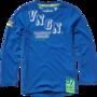 Longsleeve-Jelto-reflex-blue-(Vingino)-OUTLET