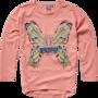 Longsleeve-Jynep-peach-pink-(Vingino)-OUTLET