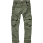 Broek-Sibo-army-green-(Vingino)-OUTLET