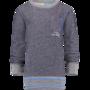 Trui-Nylani-dark-blue-(Vingino)-OUTLET