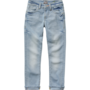 Jeans-Abdal-light-beacht-(Vingino)-OUTLET