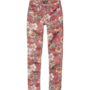 Broek-Sirly-red-lollipop-(Vingino)-OUTLET