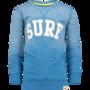 Trui-Nersan-indigo-blue-(Vingino)-OUTLET