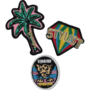 Badges-Vicy-multicolor-blue-(Vingino)-OUTLET