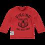 Longsleeve-Janik-lava-red-(Vingino)