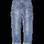 Jeans-Alessandro-light-indigo-skinny-(Vingino)