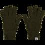 Handschoenen-Virino-army-green-(Vingino)