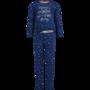Pyjama-Winka--(Vingino)
