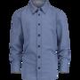 Hemd-Latcho-indigo-blue-(Vingino)