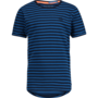 T-shirt-Halis-dark-blue-(Vingino)-OUTLET