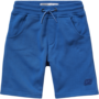 Bermuda-Royke-pool-blue-(Vingino)-OUTLET